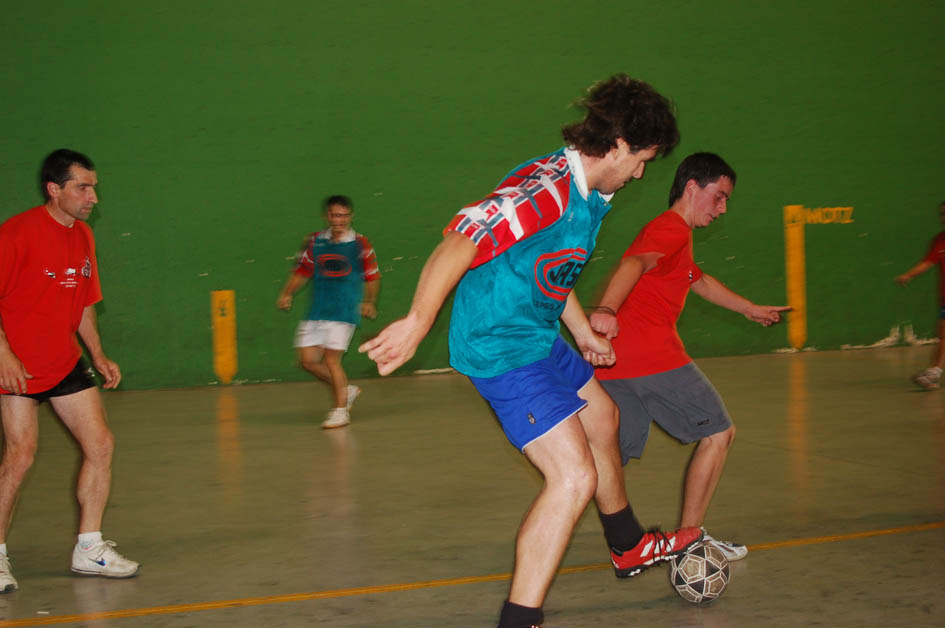 Futbol derbia1