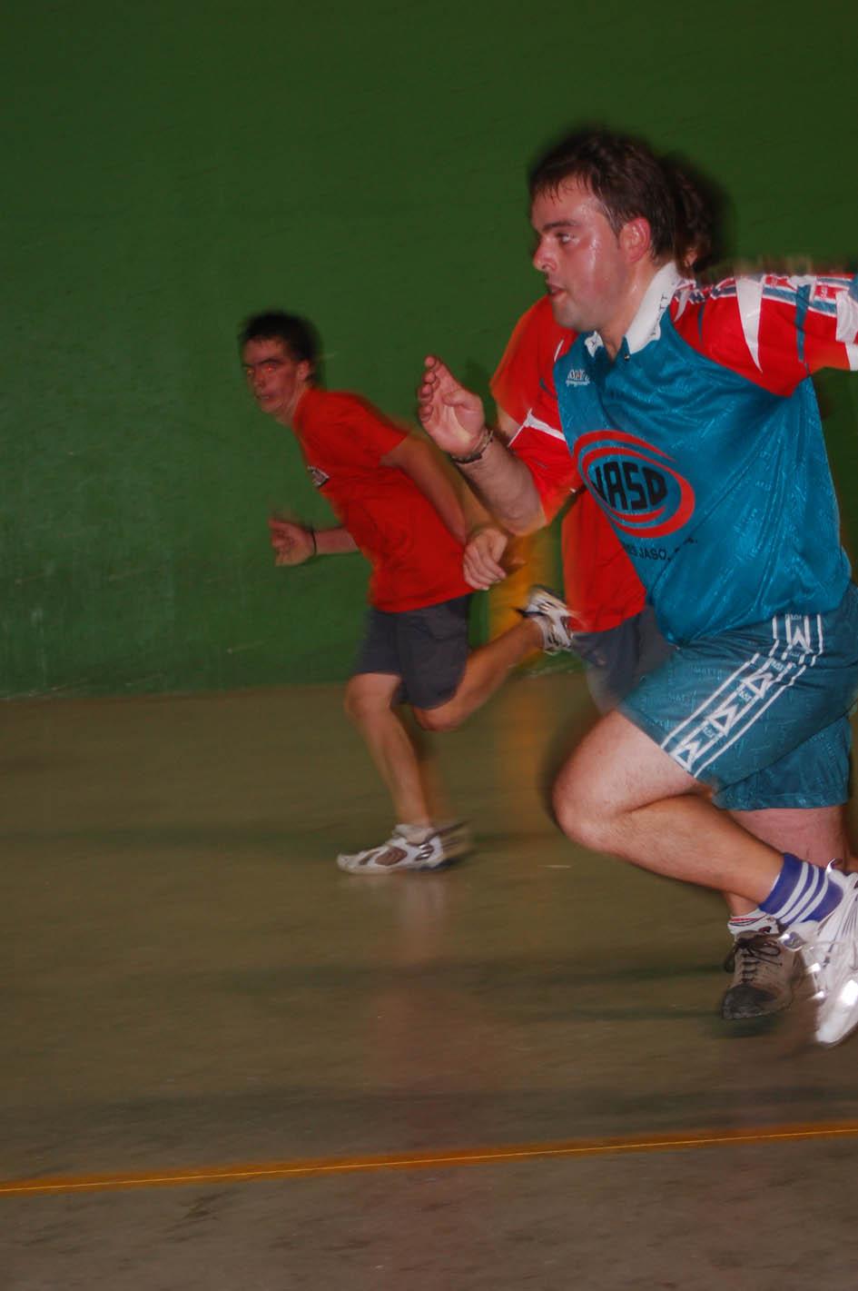 Futbol derbia3